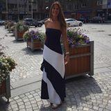 Tania Massimi